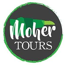 Moher Guided Walks